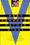 Vonnegut Mother Night