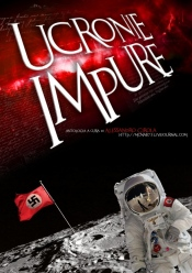 Ucronie Impure