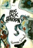 Bug Jack Barron / Jack Barron e l'eternità