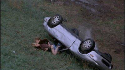 Crash Cronenberg