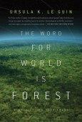 Il mondo della foresta