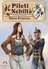 10-Tripletta-di-racconti-steampunk