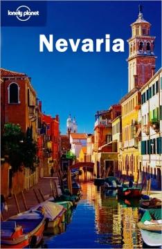 Guida a Nevaria
