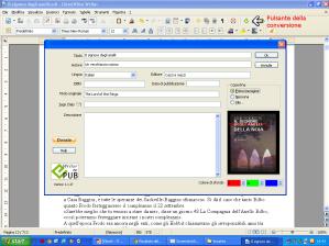 Screenshot04 Metadati