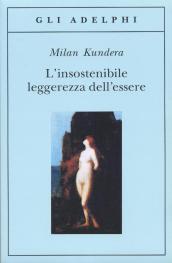 linsostenibile-leggerezza-dellessere