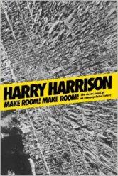 Make Room! Make Room!.jpg