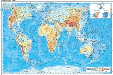 Mondo sommerso di 200 metri