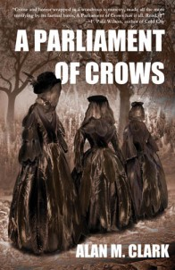 A Parliament of Crows
