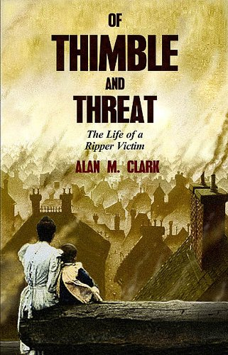Of Thimble and Threat