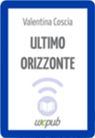 Ultimo Orizzonte