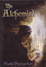 16-The-Alchemist