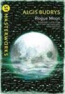 17-Rogue-Moon
