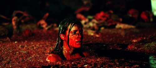 The Descent Screenshot
