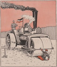 Antologia Steampunk