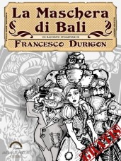 La Maschera di Bali