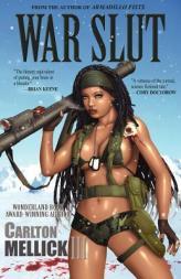 War Slut