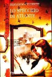 Lo Specchio di Atlante Fanucci