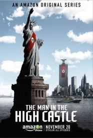 The Man in the High Castle (tv series)